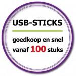 USB-goedkoop-en-snel