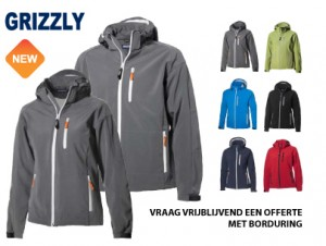Harvest-jackets-2012-13