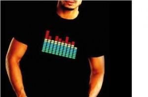 Equalizer-T-shirt
