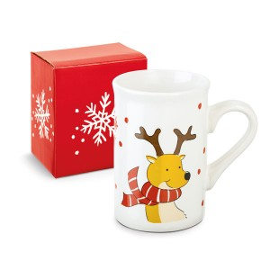 Ideeën eindejaarsgeschenken