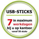 USB-in-7-dagen