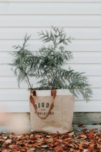 Jute-Tote-Bag-Multifunctioneel-bedrukte tote bags
